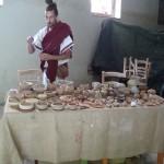 Mercante Ceramiche